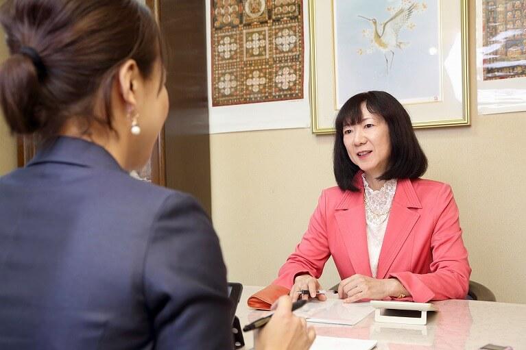 税務調査における税理士の役割とは