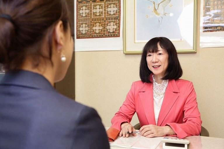 税務顧問サービス内容